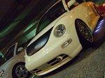 IRII Beetle