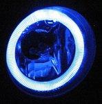 LED Ring Fog 02