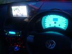 Night meter