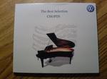 VW Shopin CD