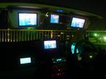 5 Monitor