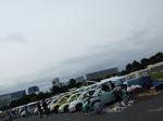 2nd. Street VWs Jamboree