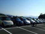 VW Fest 2008