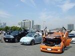 SIS 東京スペシャルインポートカーショー