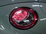 LED Tail 02
