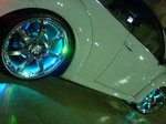 Glow Rims 04