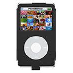 iPod5G Case