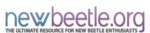 newbeetle.org